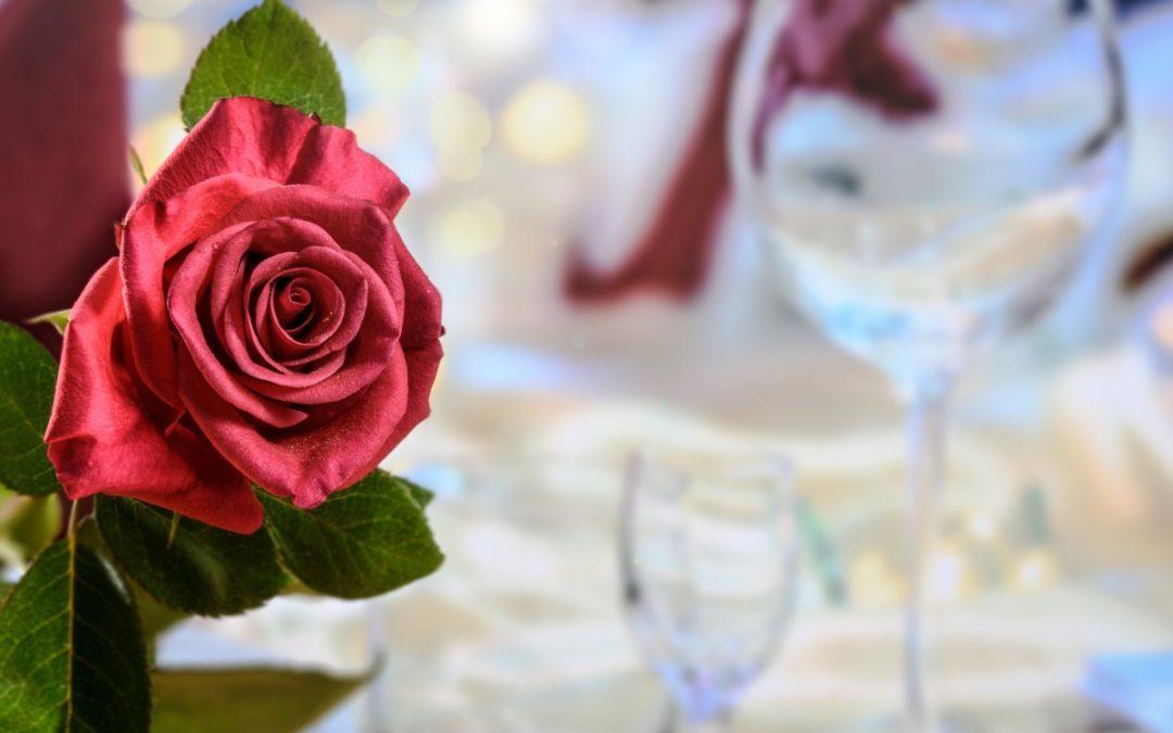 Valentýn z Vittoria o víkendu 12.-14.2.2021
